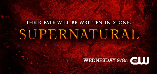 spn-s8-red-texture-fbcover