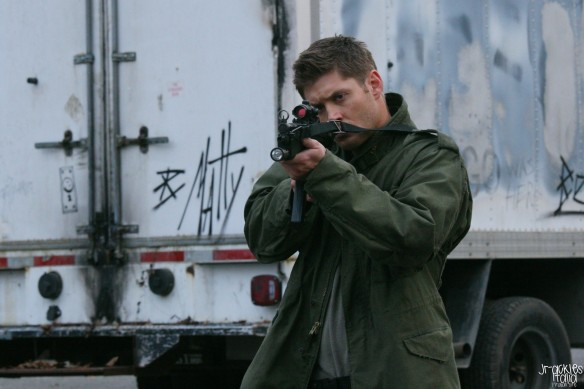5x04-The-End-Episode-Stills-supernatural-12829331-2000-1333