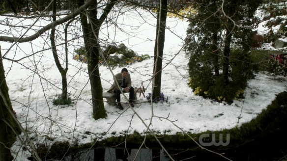 6x20-The-Man-Who-Would-be-King-supernatural-21787492-1280-720