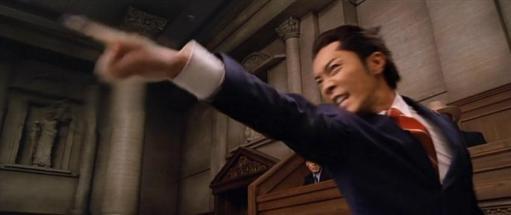 Ace.Attorney.2012.JAP.DVDRip.x264.AC3-zdzdz.mkv_snapshot_02.14.10_[2012.09.04_07.20.23]