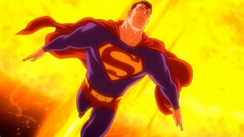 All-Star-Superman