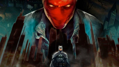 batman-under-the-red-hood-1