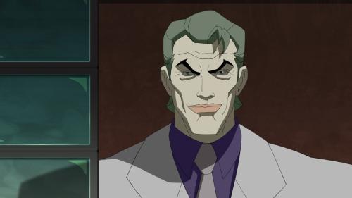 Joker_02