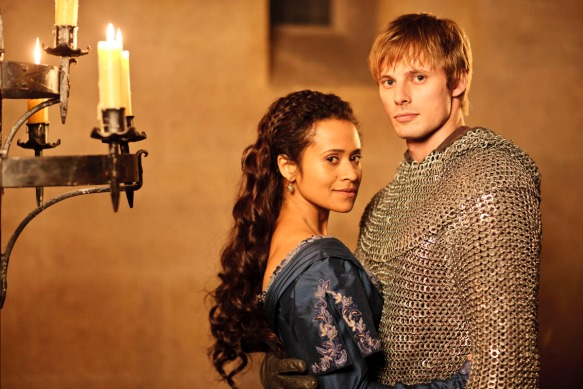 merlin-series-5-gwen-arthur-030812
