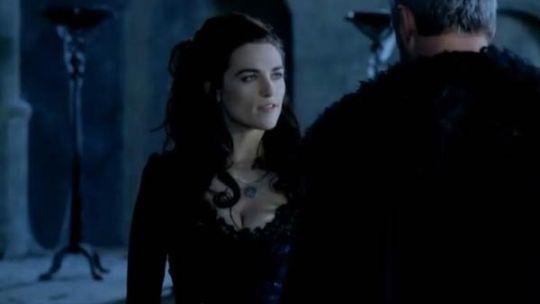 Merlin-Series-5-Trailer-BBC-Original-British-Drama-5