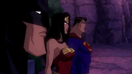 superman batman apocalypse