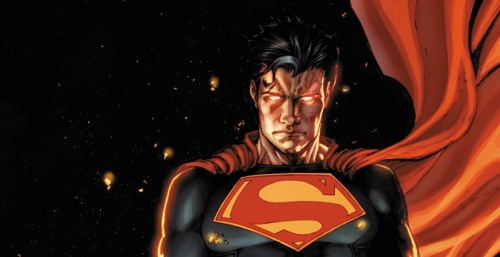 SUPERMAN-EARTH-ONE-VOLUME-2-cover