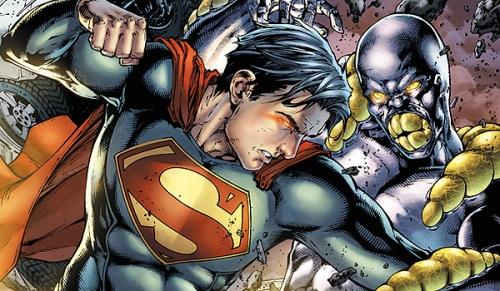 superman-v-parasite6