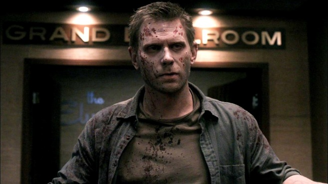 Supernatural-5x19-Hammer-of-the-gods-mark-pellegrino-16732636-1280-720