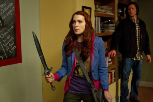 Supernatural-The-Girl-with-the-Dungeons-and-Dragons-Tattoo-Season-7-Episode-20-5-550x366