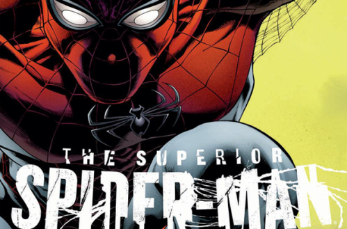the-superior-spider-man-has-been-revealed