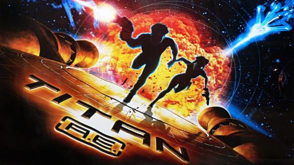 titan-a-e-w1280