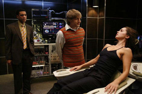 Dollhouse-tv-17