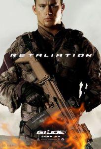gi-joe-retaliation-duke-poster-570x844