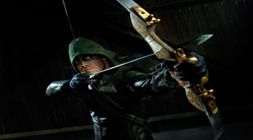 arrow-CW-banner