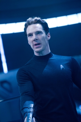 benedict-cumberbatch-star-trek-into-darkness