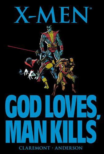 godlovesmankills1