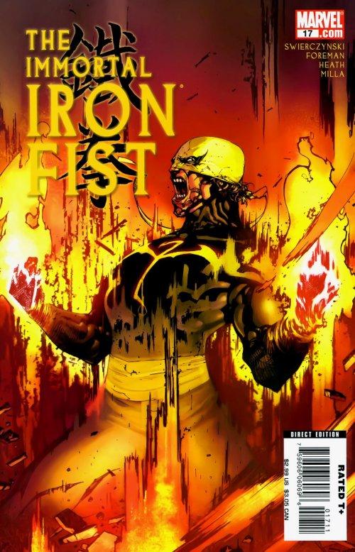 IronFist1