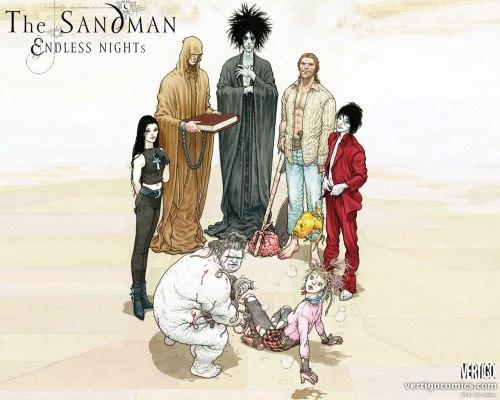 TheSandman2