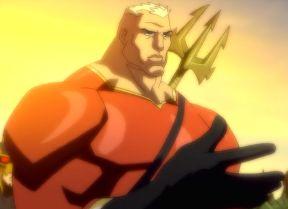 AquamanFlashpointParadox