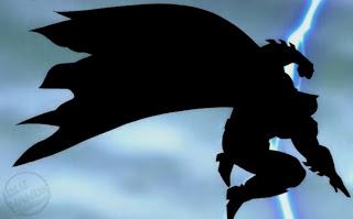 batman-the-dark-knight-retu