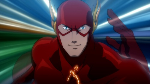 Justice-League-Flashpoint-Paradox