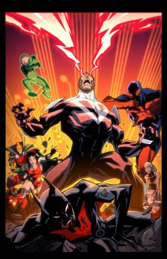 batman_beyond_universe__2_