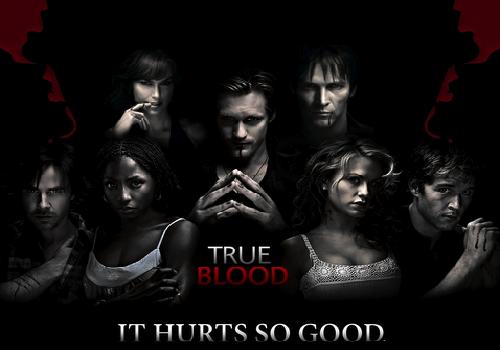 trueblood 1