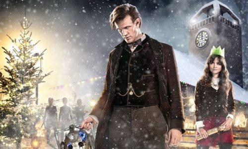 Doctor_Who_Christmas_special_2013___what_do_we_know_so_far_