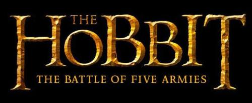 hobbit-battle-of-five-armes-battle-of-five-armies-go-behind-the-scenes-of-the-hobbit-with-thranduil-and-bard